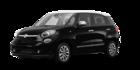 Fiat 500 L LOUNGE 2017