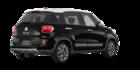 Fiat 500 L TREKKING 2017