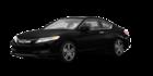 2017 Honda Accord Coupe TOURING