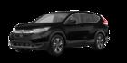 2017 Honda CR-V LX-2WD