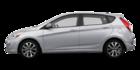 <span>Hyundai</span> Accent 5 Portes GLS 2017