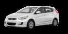 <span>Hyundai</span> Accent 5 Portes LE 2017