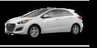 <span>2017 Hyundai</span> Elantra GT GLS TECH