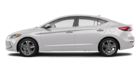 <span>Hyundai</span> Elantra ULTIMATE 2017