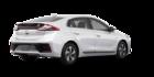 <span>2017 Hyundai</span> IONIQ electric LIMITED