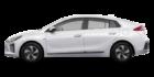 <span>2017 Hyundai</span> IONIQ SE