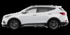 <span>2017 Hyundai</span> Santa Fe Sport 2.0T SE