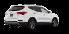 <span>Hyundai</span> Santa Fe Sport 2.4 L LUXURY 2017