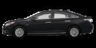 <span>Hyundai</span> Sonata Hybride  2017