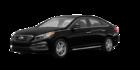 <span>Hyundai</span> Sonata 2.0T SPORT ULTIMATE 2017