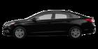 <span>2017 Hyundai</span> Sonata GL