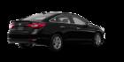 <span>Hyundai</span> Sonata GLS 2017