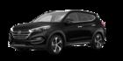 <span>Hyundai</span> Tucson 1.6T SE AWD 2017