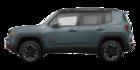 Jeep Renegade TRAILHAWK 2017