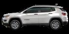 Jeep tout nouveau Compass SPORT 2017