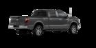 2017 Nissan Titan XD Diesel SL