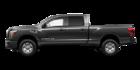 2017 Nissan Titan XD Gas S