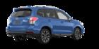 Subaru Forester 2.0XT TOURISME 2017