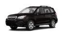 Subaru Forester 2.5i 2017