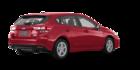 2017 Subaru Impreza 5 portes 2.0i TOURISME