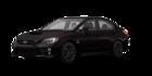 2017 Subaru WRX SPORT