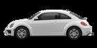 2017 Volkswagen Beetle TRENDLINE