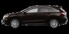 Acura RDX TECH 2018