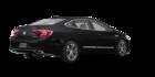 2018 Buick LaCrosse PREFERRED