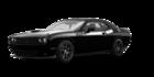 Dodge Challenger T/A 2018
