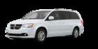 Dodge Grand Caravan SXT PREMIUM PLUS 2018
