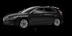 <span>Hyundai</span> Elantra GT SPORT ULTIMATE 2018