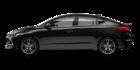 <span>Hyundai</span> Elantra Sport  2018
