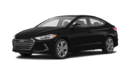 <span>2018 Hyundai</span> Elantra GLS
