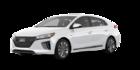 <span>Hyundai</span> Ioniq hybride LIMITED/TECH 2018