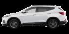 <span>Hyundai</span> Santa Fe Sport 2.4 L LUXURY 2018