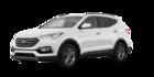 <span>2018 Hyundai</span> Santa Fe Sport 2.4 L
