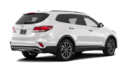 <span>2018 Hyundai</span> Santa Fe XL BASE