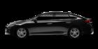 <span>2018 Hyundai</span> Sonata 2.4 SPORT