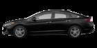 <span>Hyundai</span> Sonata GLS 2018