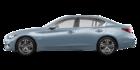 INFINITI Q50 Hybride