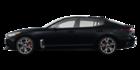 Kia Stinger GT LIMITÉE 2018