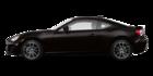 2018 Subaru BRZ SPORT-TECH