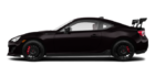 2018 Subaru BRZ Édition TS