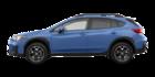 2018 Subaru Crosstrek SPORT