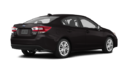 2018 Subaru Impreza 4 portes 2.0i TOURISME