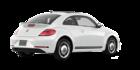 2018 Volkswagen Beetle COAST