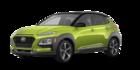<span>2018 Hyundai</span> Kona 1.6T TREND