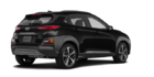 <span>2018 Hyundai</span> Kona 1.6T ULTIMATE