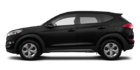 <span>2018 Hyundai</span> Tucson 2.0L