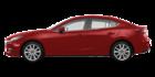 Mazda Mazda3